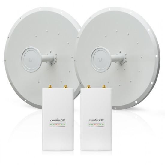 ผลการค้นหาสำหรับ: 'UAP-PRO-3 %25253A Dual Band UniFi AP High