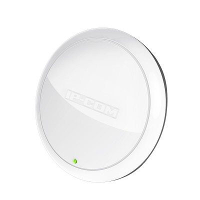 IP-COM AP325 : Indoor Coverage Access Point 2.4GHz