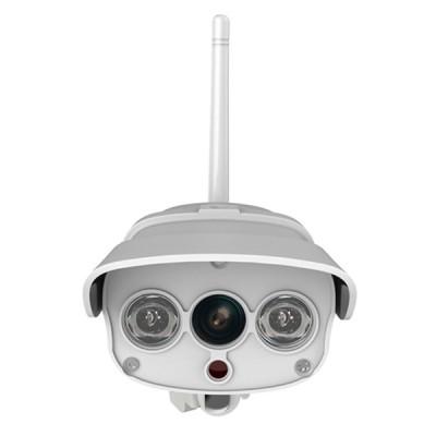 VStarcam C16S 2MP IP67 Outdoor IP Camera ความละเอียด 2 ล้านพิกเซล