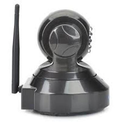 VSTARCAM C7837WIP Home monitoring IP Camera 720P ความละเอียด 1 ล้านพิกเซล