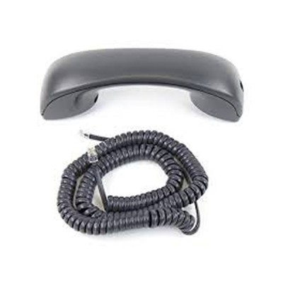 Cisco SPA500-HANDSET= for SPA 500 Series Handset