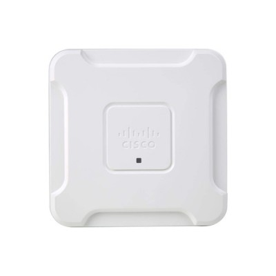 Cisco WAP581 Wireless-AC/N Premium Dual Radio Access Point with PoE