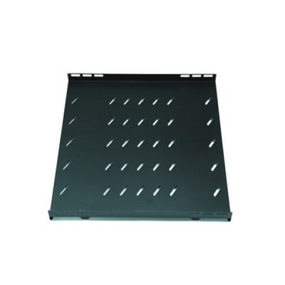 LINK CK-20350 Fix Shelf for Rack 60 cm. Deep 35 cm.
