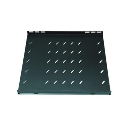 LINK CK-20650 Fix Shelf for Rack 90 cm. Deep 65 cm.