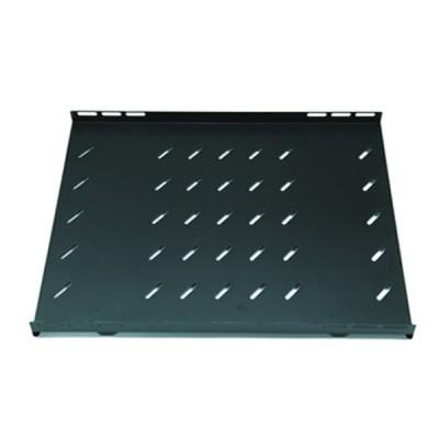 LINK CK-20750 Fix Shelf for Rack 100/110 cm. Deep 75 cm.