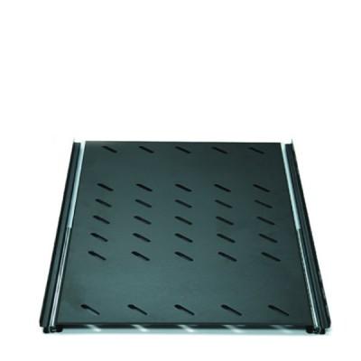 LINK CK-40350 Slide Shelf for Rack 60 cm. Deep 35 cm.