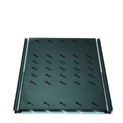 LINK CK-40550 Slide Shelf for Rack 80 cm. Deep 55 cm.