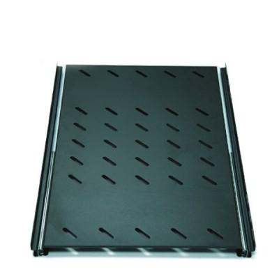 LINK CK-40650 Slide Shelf for Rack 90 cm. Deep 65 cm.