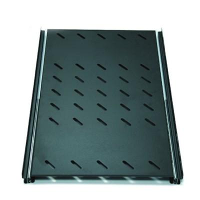 LINK CK-40750 Slide Shelf for Rack 100/110 cm. Deep 75 cm.
