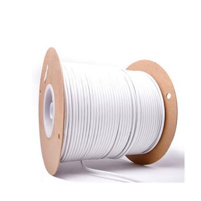 COMMSCOPE  CBC-0007LSZH CAT 6 Indoor UTP Cable 23 AWG, Bandwidth 600MHz, LSZH White Color 305 M./Pull Box *ส่งฟรีเขต กทม.
