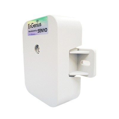 EnGenius ESA7500G Surge and Lightning Protection Networks, Gigabit Port  RJ-45 x2, Compatible