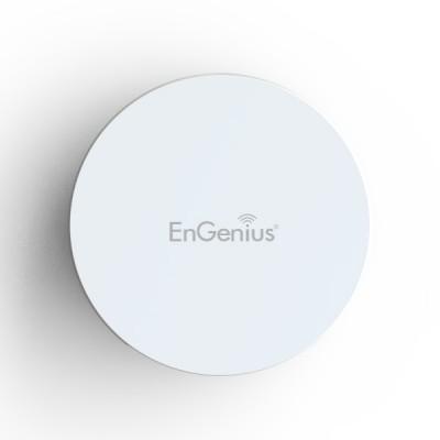 EnGenius EWS330AP Neutron 11ac Wave 2 Indoor Managed AP, 1.3Gbps Dual-Band 2x2, MU-MIMO&Beamforming, Turbo Engine, Ceileng-Mount