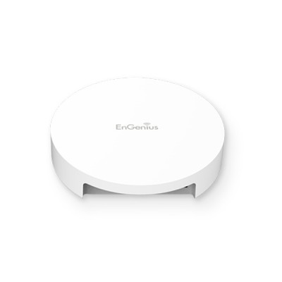 EnGenius EWS330AP-3Pack Neutron 11ac Wave 2 Indoor Managed 3 x AP, 1.3Gbps Dual-Band 2x2, MU-MIMO&Beamforming, Ceileng-Mount