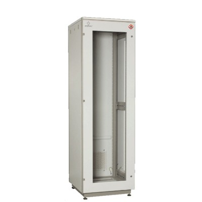 "19"" GERMANY G3-81042 Export Cabinet Rack 42U (80x100x205cm) *ส่งฟรีเขต กทม.และปริมณฑล"