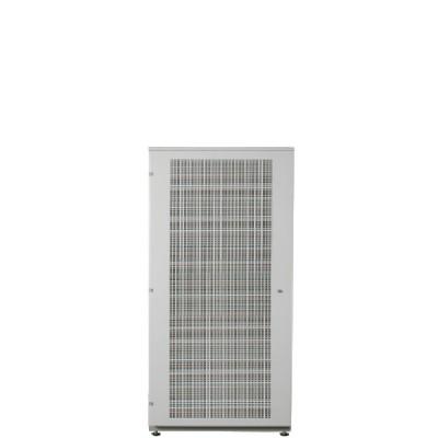 "19"" GERMANY G4-60827 Server Rack 27U (W60xD80xH139cm) *ส่งฟรีเขต กทม.และปริมณฑล"