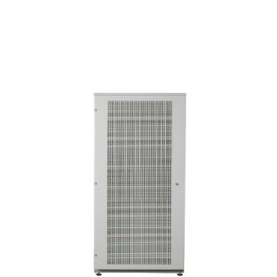 "19"" GERMANY G4-61127 Server Rack 27U (W60xD110xH139cm) *ส่งฟรีเขต กทม.และปริมณฑล"