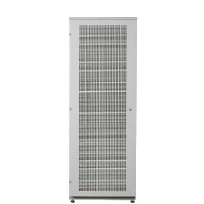 "19"" GERMANY G4-61045 Server Rack 45U (W60xD100xH218.5cm) *ส่งฟรีเขต กทม.และปริมณฑล"