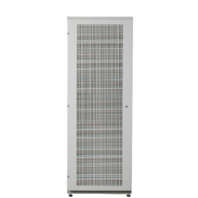 "19"" GERMANY G4-80942 Server Rack 42U (W80xD90xH205cm) *ส่งฟรีเขต กทม.และปริมณฑล"