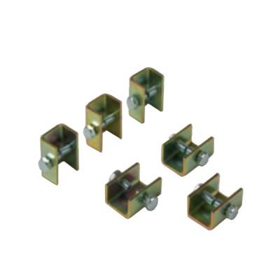 "19"" GERMANY G7-09100 Baying Kit Set (6 pcs/Set)"