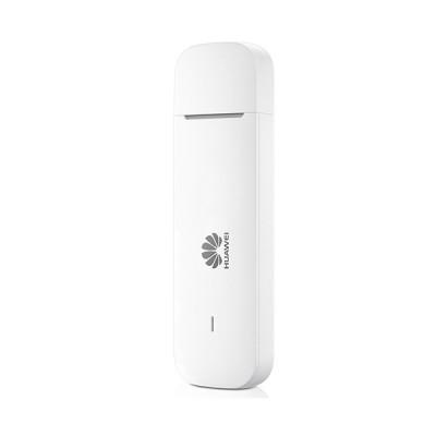 Huawei  E3372h-607 Aircard  150Mbps 4G/LTE