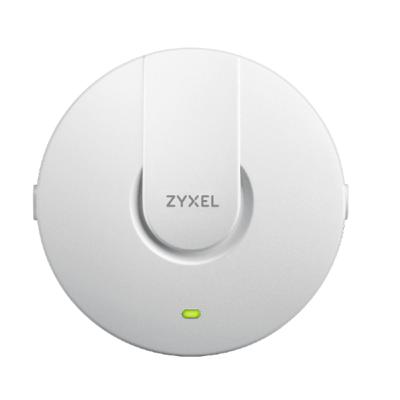 ZYXEL NWA1123-ACv2 Wireless AC1200, PoE, Gb LAN, 2x2 SU-MIMO Standalone / NebulaFlex AP