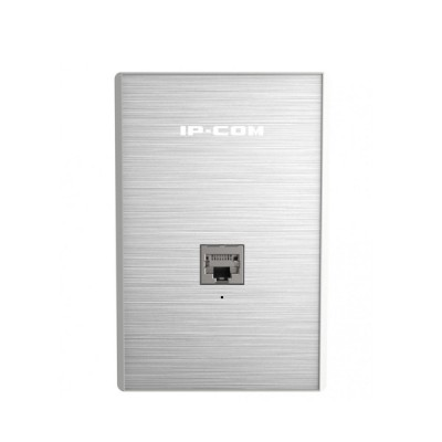 IP-COM AP255_US : 300Mbps In-Wall Wireless Access Point