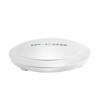 IP-COM W75AP : Wireless Access Point N900 High Power Dual-Band Wireless