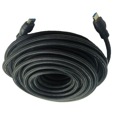 KEN KN-HD15M  15M HDMI CABLE