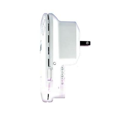 Link PA-1030 WiFi 300Mbps Range Extender