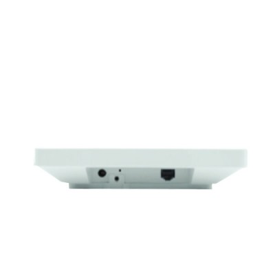 Link PA-3175 Access Point AC 1750Mbps Dual-Band, Gigabit Port, Ceiling w/PoE