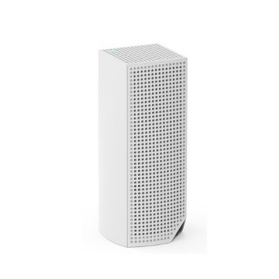 Linksys WHW0302 Velop Whole Home MESH WI-FI Tri-band (Pack 2)