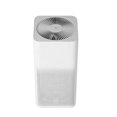 Xiaomi Mi Purifier 2H  เครื่องฟอกอากาศอัจฉริยะ มีเซ็นเซอร์ตรวจจับ PM 2.5