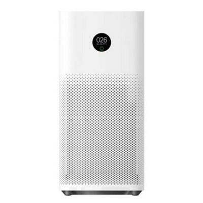 Xiaomi Mi Air Purifier 3H เครื่องฟอกอากาศอัจฉริยะ