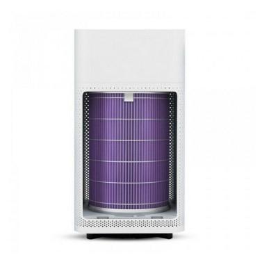 Mi Air Purifier Anti-Bac Filter ไส้กรองเครื่องฟอกรุ่นป้องกันแบคทีเรีย