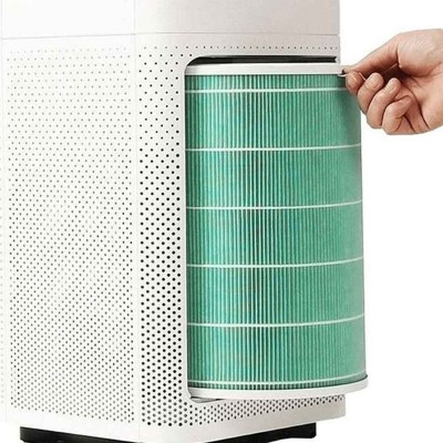 Mi Air Purifier Anti-FMDH Filter ไส้กรองเครื่องฟอกรุ่นป้องกันสารระเหย
