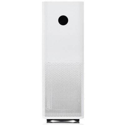 Xiaomi Mi Air Purifier Pro เครื่องฟอกอากาศ กรองฝุ่น PM 2.5