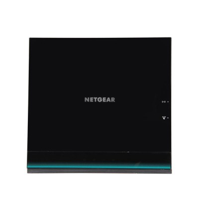 Netgear R6100 WiFi Router 802.11ac AC1200 Dual Band  USB Access Wirelessly access & share USB storage