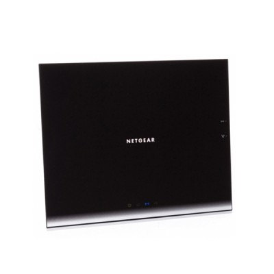Netgear R6200 AC1200 867 Mbps 4-Port Gigabit Wireless AC RouterUSB ,3.0 port Up to 10x faster USB hard drive access