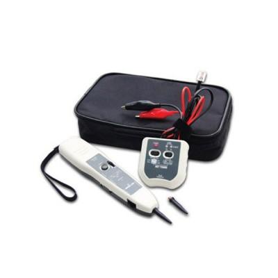 LINK US-8015 NET Toner & Probe Kit for UTP/TEL Cable