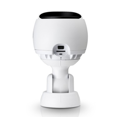 UVC‑G3-AF : UniFi Video Camera G3, 1080p Full HD Indoor/Outdoor IP Camera with Infrared,