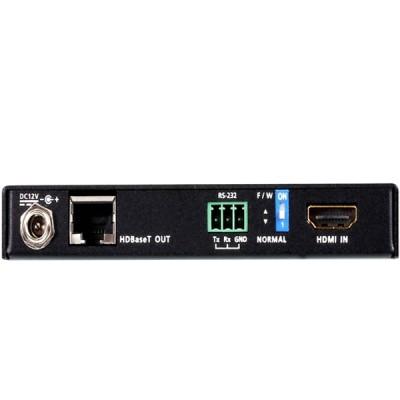 ATEN VE1830  True 4K HDMI HDBaseT-Lite Extender (True 4K@35m) (HDBaseT Class B)