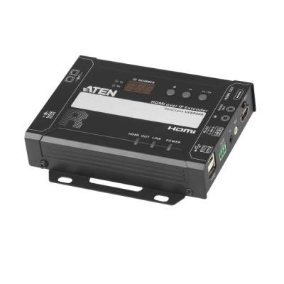 ATEN VE8900R  HDMI OVER IP RECEIVER