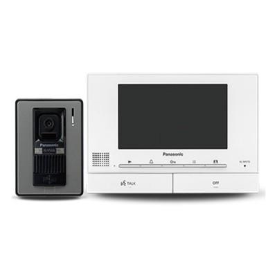 Panasonic VL-SV70 VDO INTERCOM