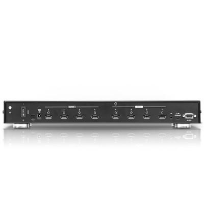 NEXiS VM0404HA 4X4 4K HDMI MATRIX SWITCH
